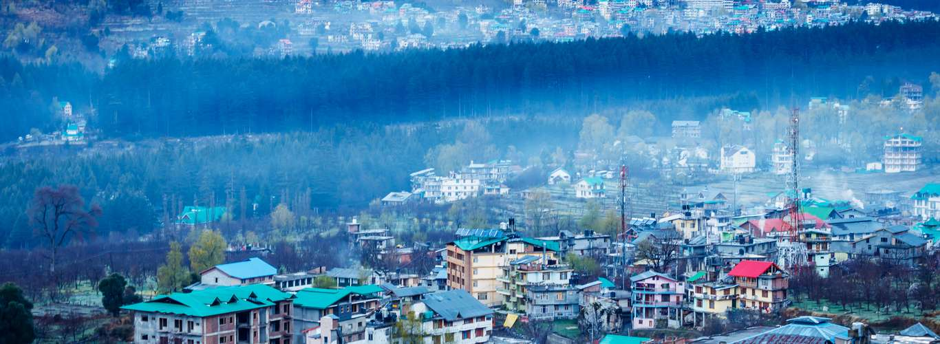 Hotels in Kullu-Manali to Open from October 1