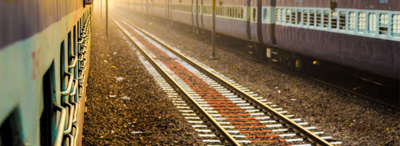 Back On Track: Indian Railways Resumes Special Train Services