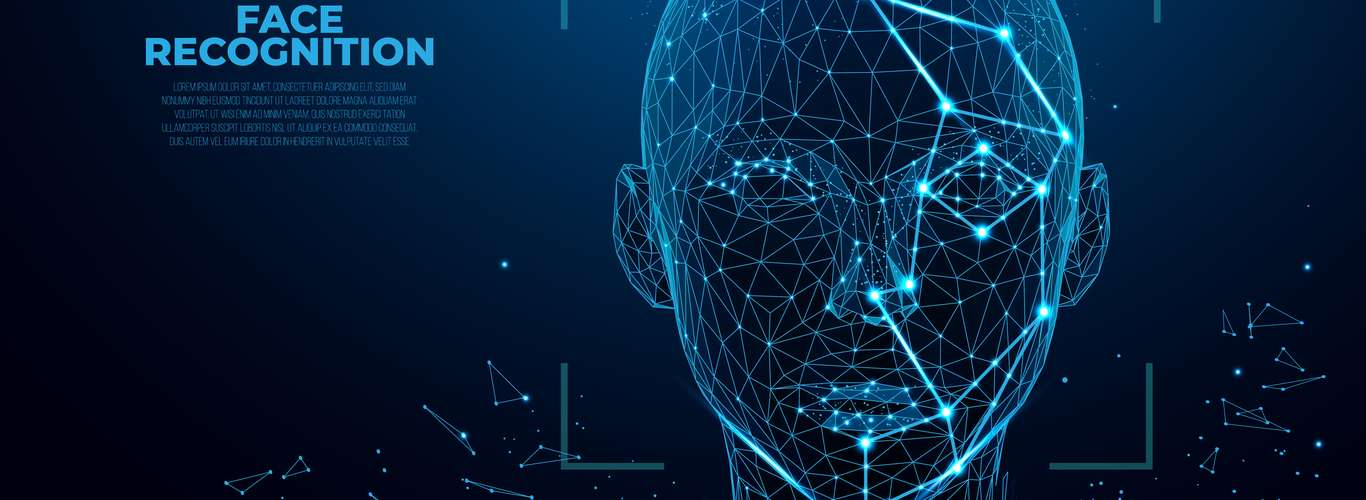 Facial Recognition Technology To Be Implemented By Indian Railways
