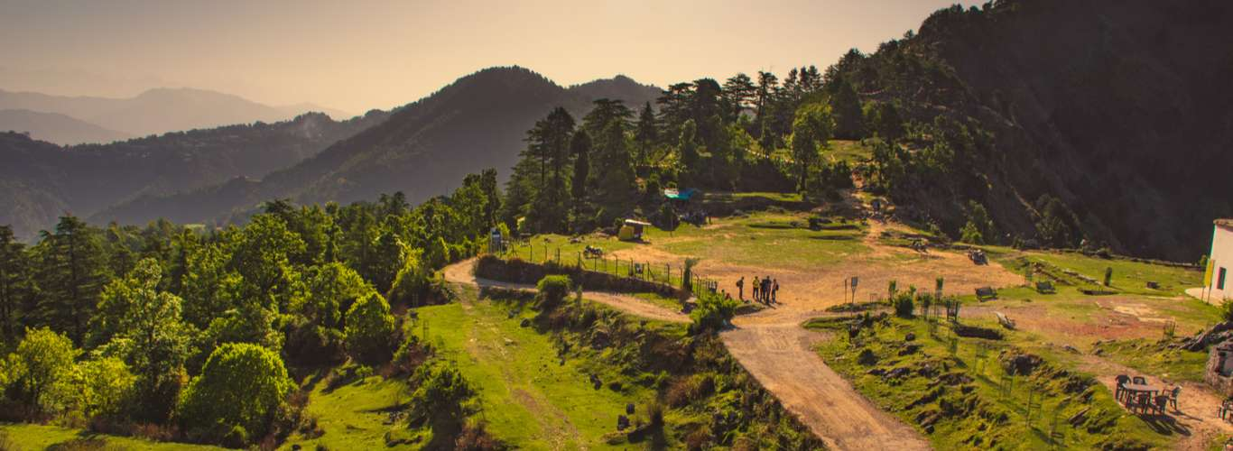 George Everest's House to Become a Cartography Museum