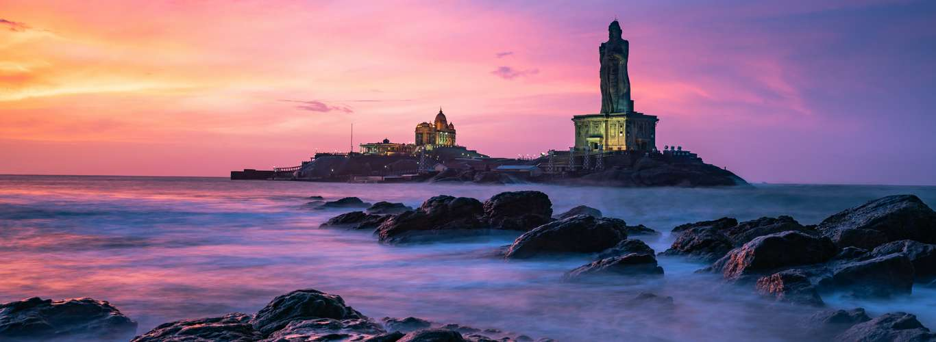 Tamil Nadu Issues Fresh Guidelines for Travellers
