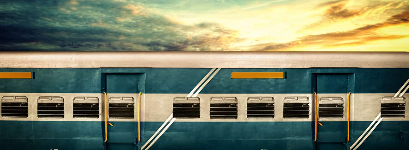 COVID-19 Certificate Not Needed for Train Travel, says Railways