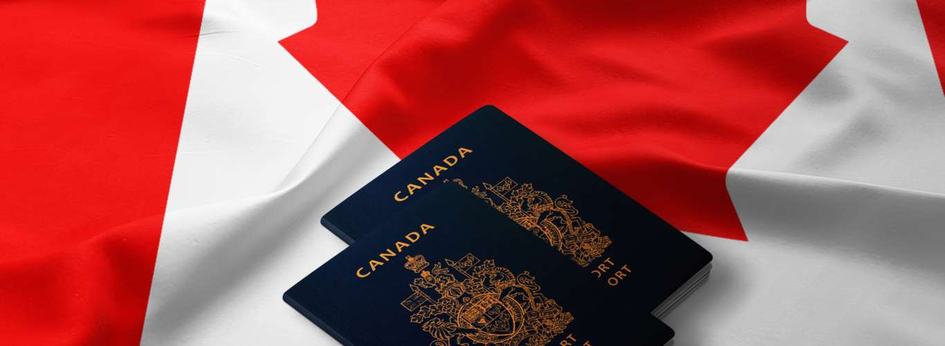 Travelling to Canada? Here's What you Need to Know