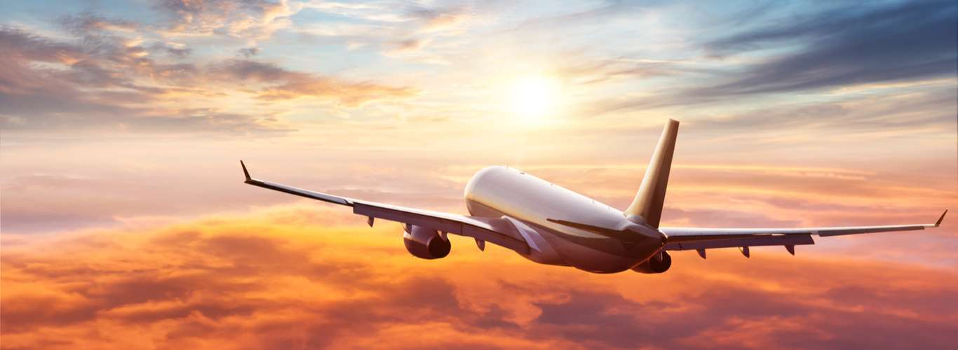 Fully Vaccinated Fliers May Not Require RT-PCR Report for Domestic Travel