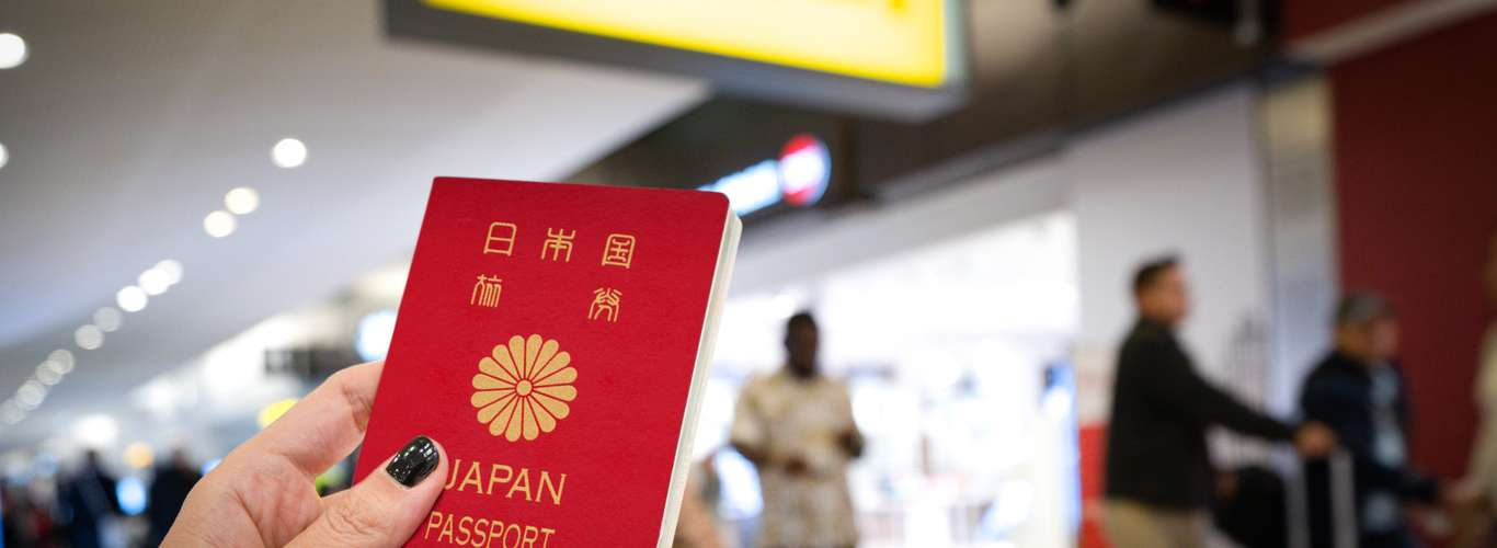Another Air Bubble Pact: India and Japan