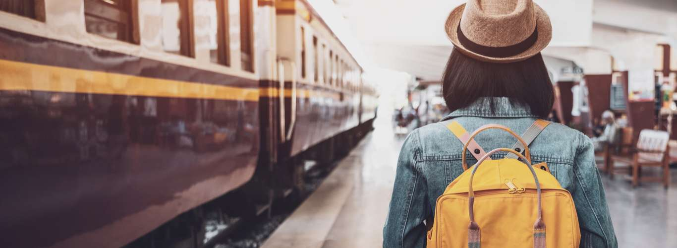 One in Every Third Indian Wants to Travel for the Holidays, Finds Survey