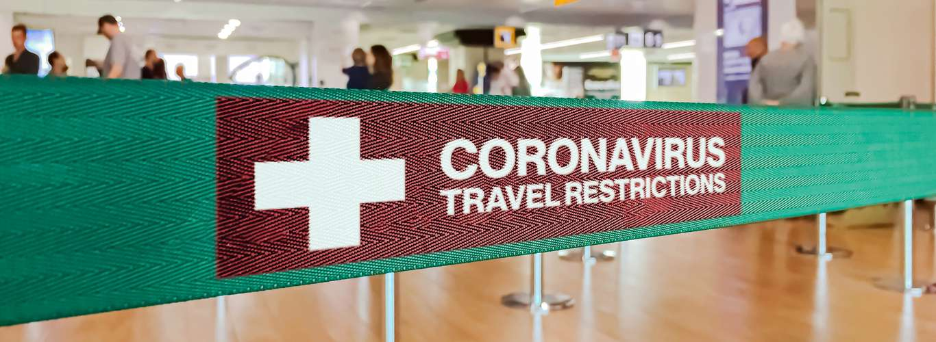 Indian Travellers may be Barred from this Country
