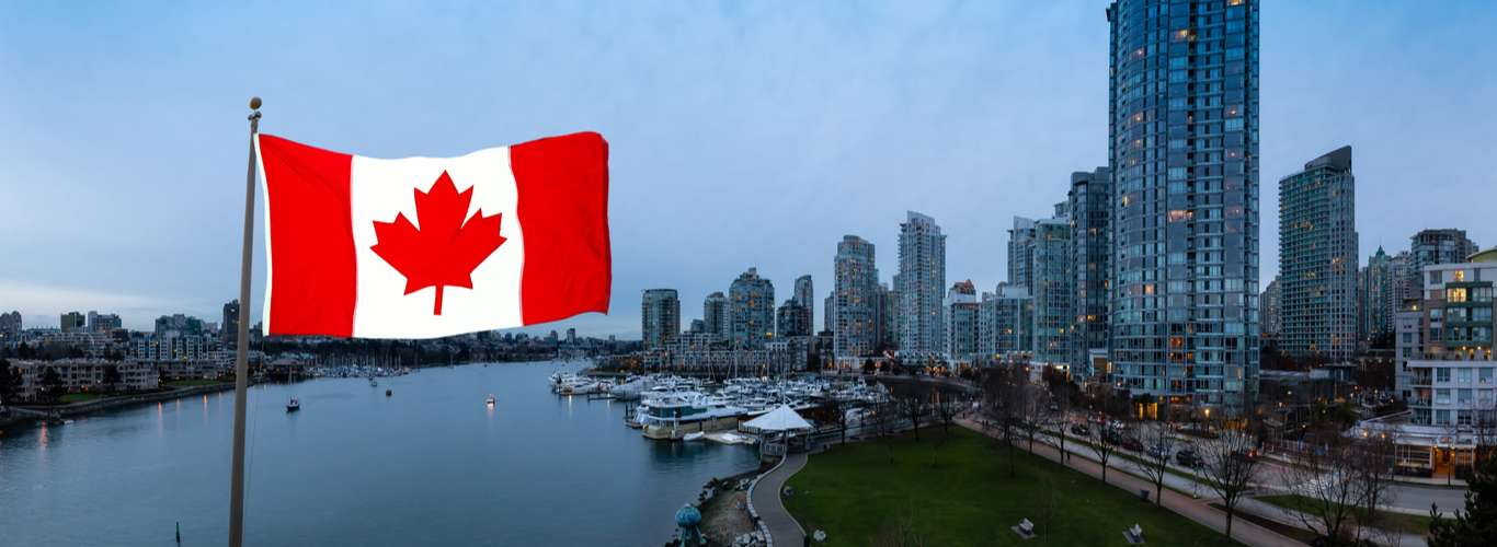 Canada Imposes Restrictions on International Travellers