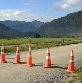 New Zealand announces temporary ban on travellers from India