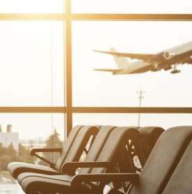WTTC Issues New Set of Global Safe Travel Protocols