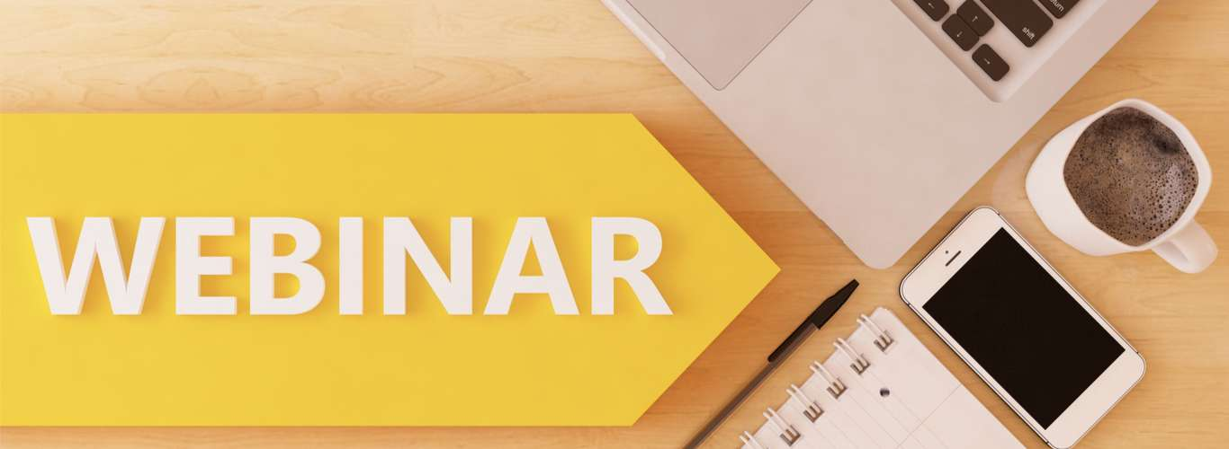 Learn all about the Impact of COVID-19 on the Travel and Tourism Industry at this Webinar