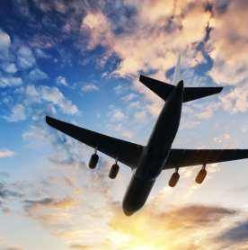 India to Soon Get Its First Subscription-Based Airline