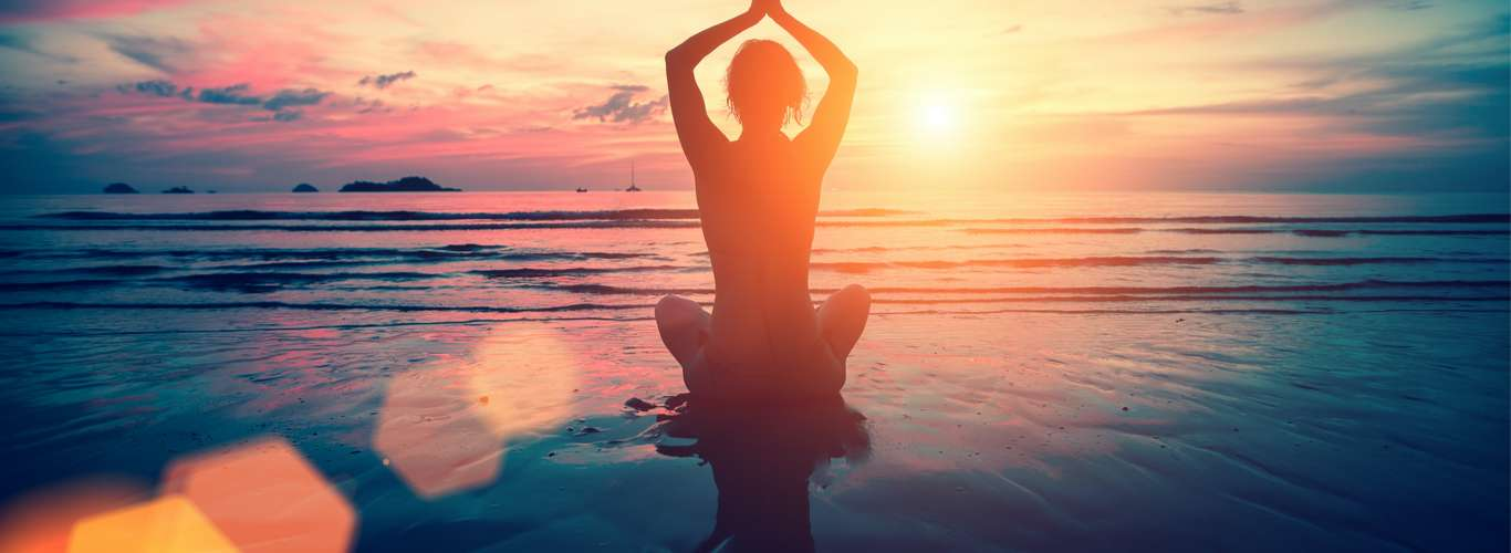 Taj Hotels has Lined Up Healthy, Immersive Experiences for Yoga Day