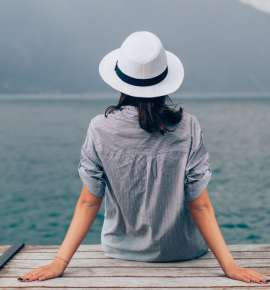 5 Apps Every Solo Woman Traveller Must Have