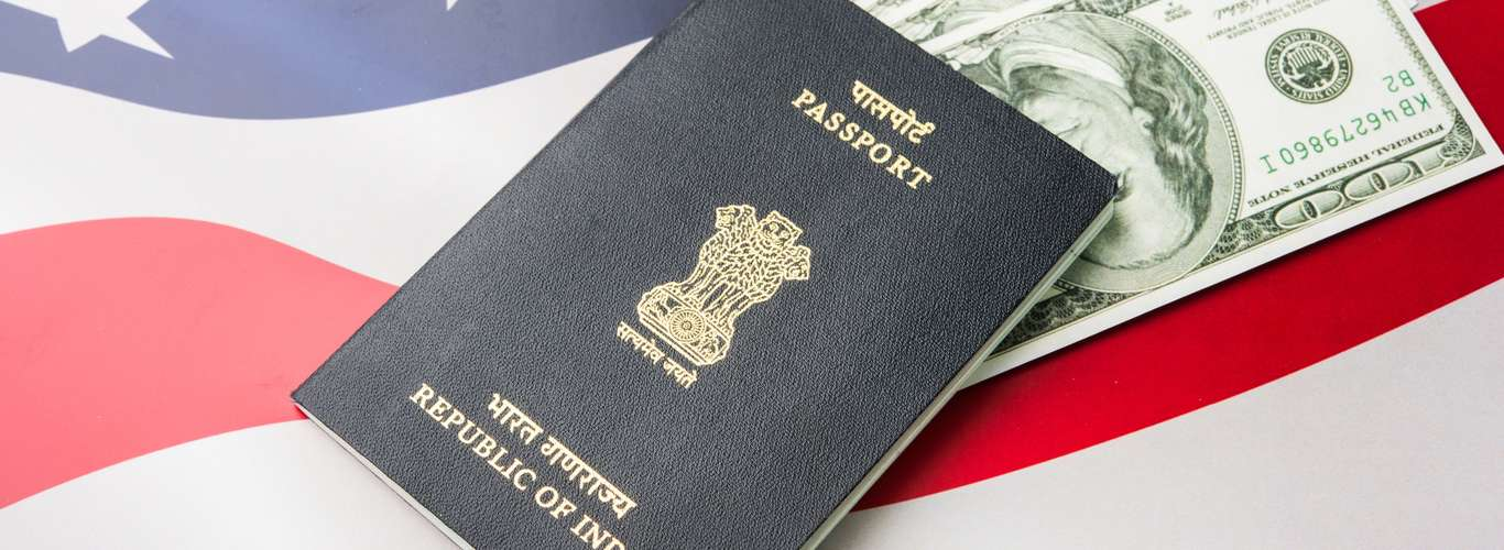 US Visa Bond will not Affect India