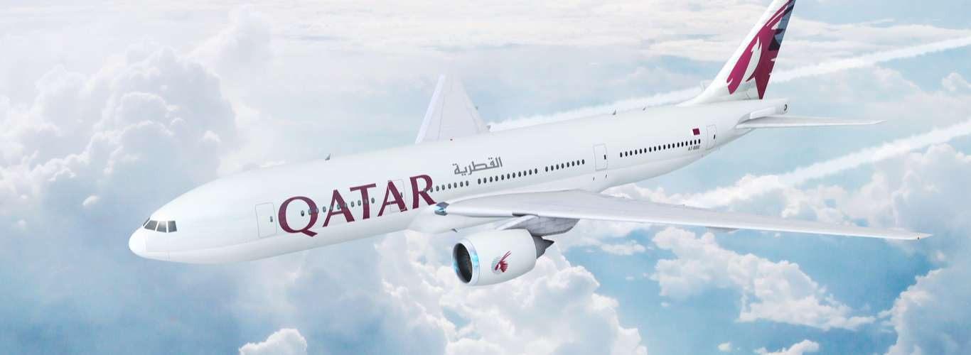 Qatar Airways Adds Extra Seats to Accommodate the Rising Number of Home-Ward Bound Passengers