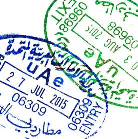 UAE Has Announced 5-Year Multiple-Entry Visas For All Tourists