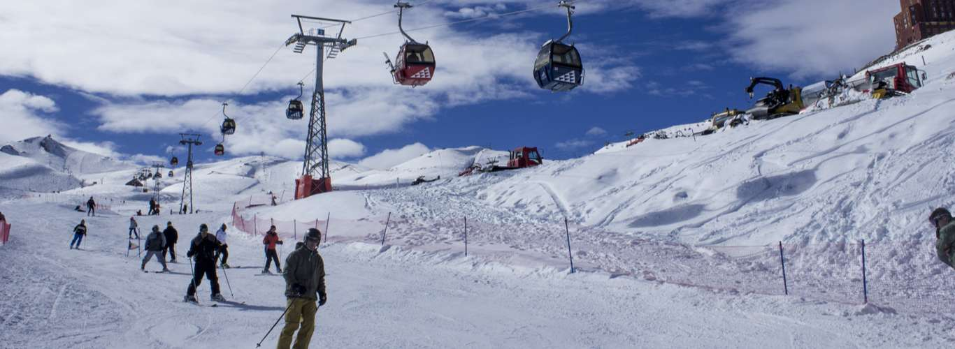 Jammu and Kashmir to Host Winter Games for Tourists