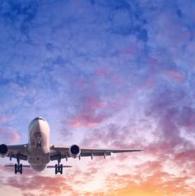 India's Domestic Air Passenger Market May Double from Pre-Pandemic Level by 2030: Boeing