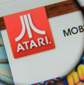 Atari Will Soon Launch a Hotel for Gamers