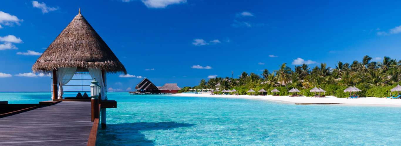 Tahiti and Bora Bora to Open Borders for Tourists from May 1