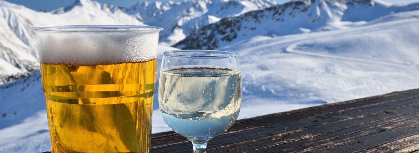 This Beer Company will Pay People to Travel
