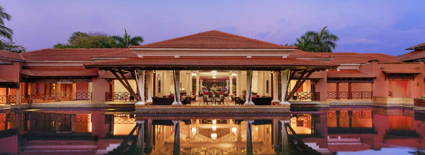ITC Hotels Rolls Out '100% Back' offer