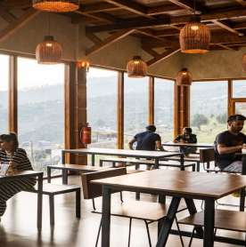 Skyview Patnitop Reopens for Travellers