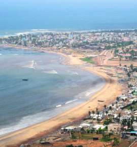 Andhra Pradesh will Soon Come Alive on your Screen