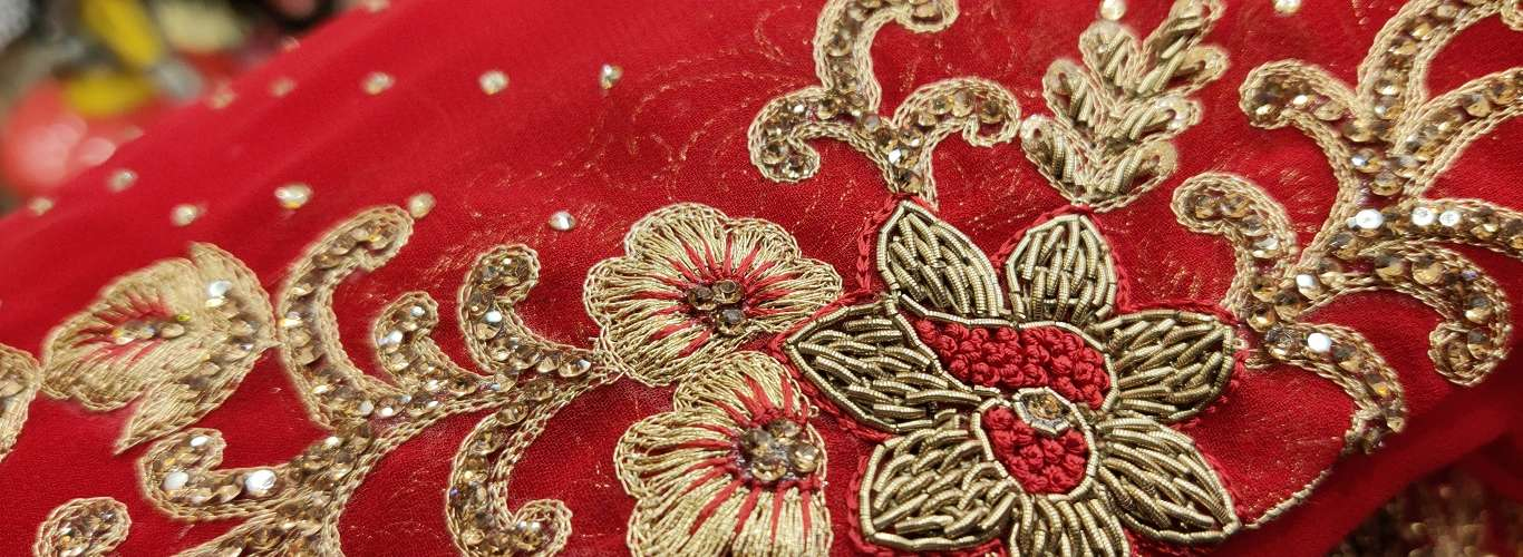 Unlocking India's Cache of Traditional Art and Culture