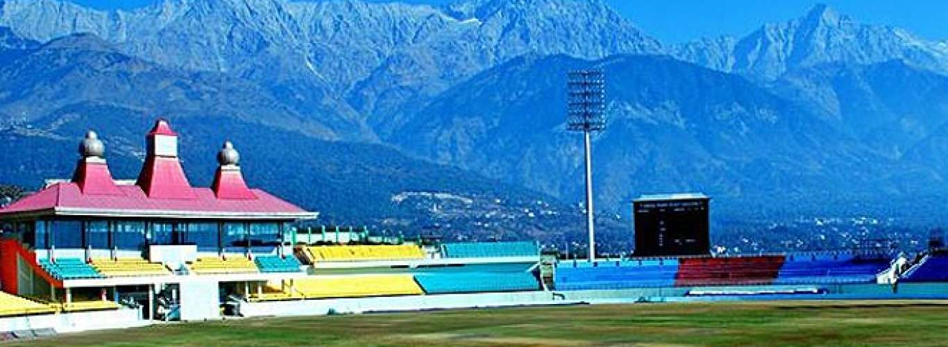 There is more to Dharamsala than its Tibetan affinity
