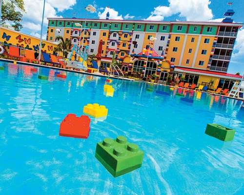 Image result for blocky hotels