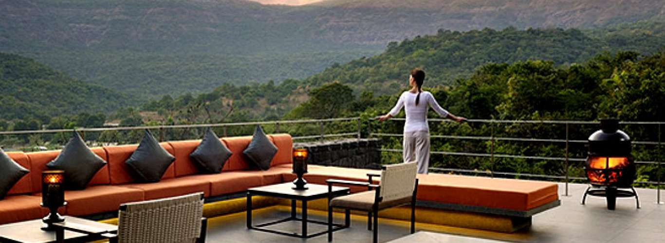 India: Best of Holi Hotel Offers