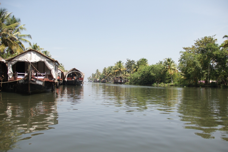 A getaway guide to Kerala's lesser-explored Malabar Region