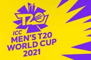 T20 World Cup, LIVE: Australia Bowl First Against Sri Lanka