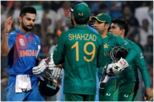 OUTLOOK EXCLUSIVE: Why Is Pakistan Under Pressure To Beat India In T20 WC, Says Madan Lal
