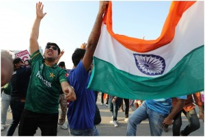 Hate And Joy After IND v PAK T20 World Cup Clash
