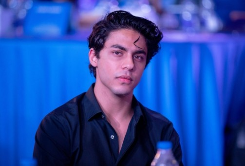 Aryan Khan's Bail Application Today: Five New Arguments Put Up By Mukhul Rohatgi