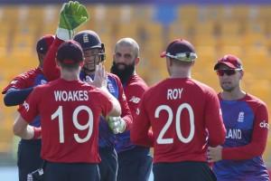 T20 World Cup, Live: Rahim, Mahmudullah Resurrect Bangladesh Innings