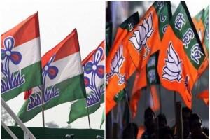 After Tripura, BJP Govt In Goa Denies Permission To TMC Event