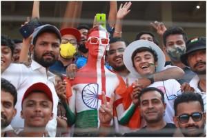 India Vs Pakistan, El Clasico Headline Mouthwatering Super Sunday