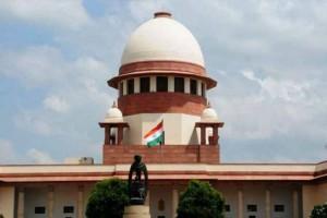 Lakhimpuri Kheri: Supreme Court Asks UP Govt To Speed Up Investigation