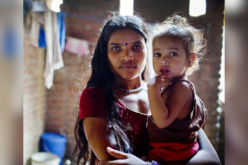 Rajasthan's Safe Child Birth Checklist, And Tackling Low Birth Weight Are Making Waves: CIFF's Hisham Mundol