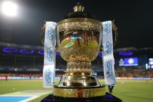 IPL Controversy: CVC Capital Under BCCI Scanner