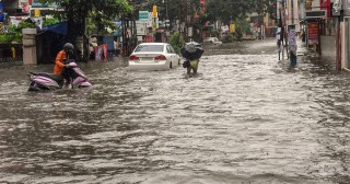 Kerala Rains: Death Toll Touches 19, Amit Shah Assures Help As Rescue Operations Continue