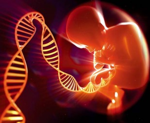 Am I Going To Live? Genetic Diseases Leave 70 Million Indians At God's Mercy