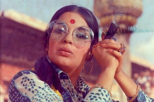 Drugs, Bollywood And Politics: The Dark Underbelly Of Mumbai