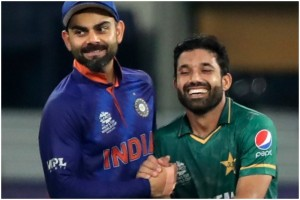 Why India Lost Vs Pakistan In T20 World Cup 2021 - Explained
