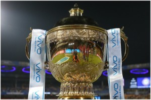Manchester United, Adani, 369 Slingshot Among 9 Bidders For New IPL Teams