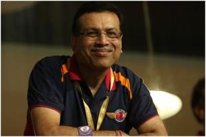 IPL: RPSG Group, CVC Capital Win Bids To Own New Teams